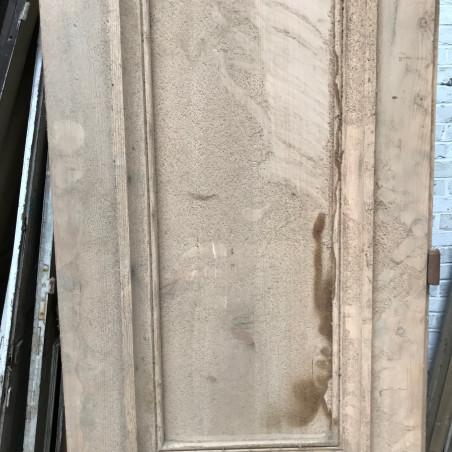 """Très grande cheminée Louis XV en marbre de carrare """" Italie"""""""