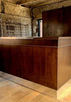 bar bois (1)