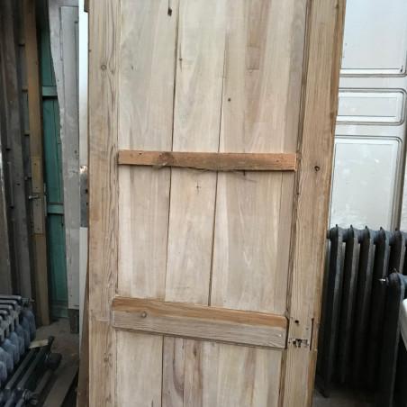 Portes vitrées Maillard